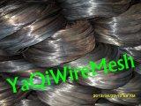 Black Annealed Wire Best Price
