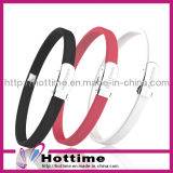 Balance Wristband with Frequency Energy (CP-GJ-SH-010-4)