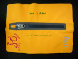 Waterproof Zipper Wpz008