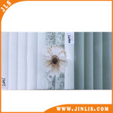 Building Material Bathroom Water Proof Ceramic Wall Tile 250*500mm
