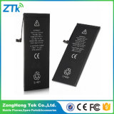 Best Quality Mobile Phone Battery for iPhone 6