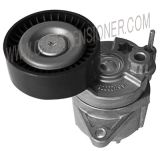 Belt Tesioner for Automobile 611 200 0370