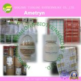 Ametryn (97% TC, 80%WDG, 80%WP, 500SC)