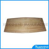 Vietnam Craft Wooden Cutting Board