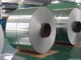 ASTM No. 1/No. 2/No. 4 Stainless Steel Coil