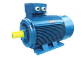 Ie2 Y2 Series Three Phase Electric Motor (Y2-315S-4)