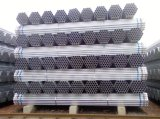 Hot Dipped Galvanized Water Pipe