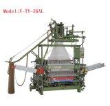 Auto Jacquard Weaving Machine