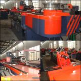 Manual Stainless Steel Pipe Bending Machine (GM-SB-100NCBA)