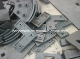 Best Quality Denp Liner Plate for Sale in Hot