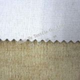 Cut Pile Polyester Acrylic Sofa/ Cushion/ Corduroy Fabric (GL-28)