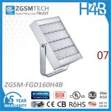 Very Cheap 160W LED Flood Light with Lumileds 3030 Chips