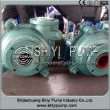 Heavy Duty Acid Resistant Cyclone Feed Centrifugal Slurry Pump