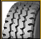 Roadshine Tyre (RS602)
