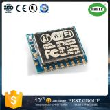 WiFi Wireless Transceiver Module Built-in Memory Controller