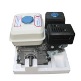 5.5HP Gasoline Engine with CE and Soncap (GX160)
