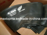 Maxtop Natural Car Tyre Inner Tube