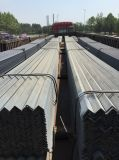 High Quality Equal /Unequal Angle Steel for Structure