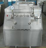 Juice Homogenizer Machine (GJJ-3000)