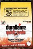 Original Duraflame BBQ Charcoal