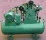 30bar Pet Middle Pressure Air Compressor
