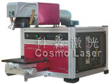 Jewellery Fiber Laser Engraving Marking Machine (CTM-20)