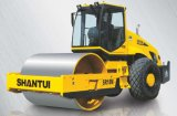 Brand New Shantui Road Roller 18ton (SR18M-2)
