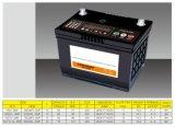 Nx110-5L Mf---80d26L-Mf--12V-70ah/JIS/Auto Batteries