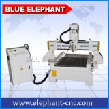 Factory Price Mini CNC Engraving Machine with Price, CNC 6090, Machine Carving Wood