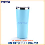 Professional Manufacture Factory Directly Stainless Steel Vacuum Sports Bottle
