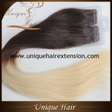 Wholesale Balayage Remy Tape Hair Extensions