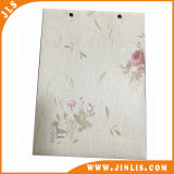 250mm Width Lamination PVC Panel PVC Ceiling PVC Wall Panel Decoration