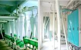 Maize Flour Mill/ Corn Flour Milling Machine