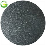 Iron Chelate Humic Acid Organic Fertilizer