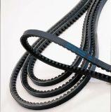 Raw Edged V-Belt