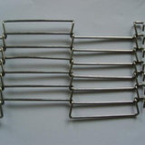 (Stainless Steel) Conveyor Belt Wire Mesh