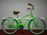 Green Beach Bicycle with Good Quality (BB-011)