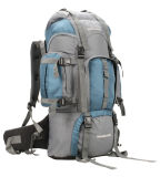 Camping Bag, Outdoor Bag, Backpack