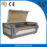 1600*1000mm CO2 Laser Cutting and Engraving Machine for Leather