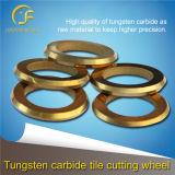 Carbide Scoring Tool, Tungsten Carbide Cutting Wheel