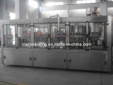 15000BPH Automatic Filling Machine (DCGF40-40-12)