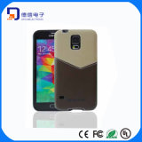 for Samsung Galaxy S5 Leather Case LC-C011