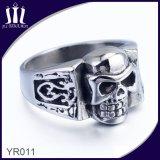 Yr011 Mens Ring