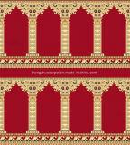 Mosque Prayer Rug, Praying Room Masjid Carpet, Custom Prayer Carpet