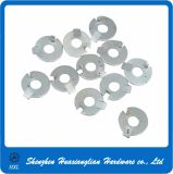 China Motorcycle Parts Lock Washer with Bottom Price