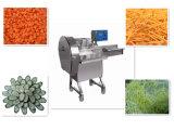 Vegetable Cutting (Slicer/Dicer) Machine