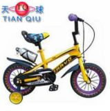 2016 New Model of Baby Bike Kids Children Bicycles