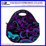 Good Quality Best Selling Neoprene Lunch Tote Bag (EP-NL1609)