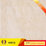 400X400mm Indoor Ceramic Wall Tile Outdoor Floor Tile (4A012)
