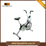 Fitness Home Used High Quality Body Exercise Air Bike